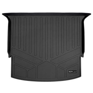 MAXLINER All Weather Custom Cargo Liner Trunk Floor Mat