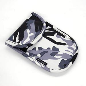 Orbis Global Camouflage Pouch | Keyless Car Signal Blocker