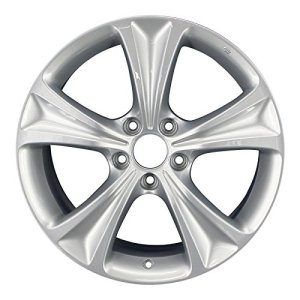 OEM Wheel for Honda Accord, 2011, 2012