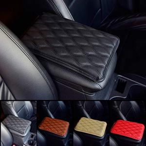 QINGKONG Center Console Cover for Car