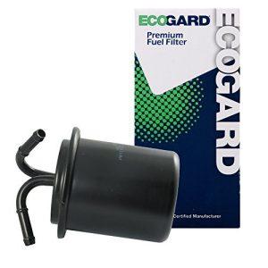 Premium Fuel Filter Saab 9-2X 2.5L 2005-2006, 9-2X 2.0L 2005