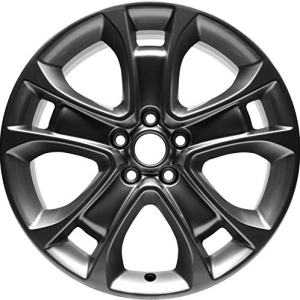 2013-2016 Ford Escape Aluminum Alloy Wheel Rim 18 Inch