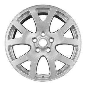 OEM Wheel for Land Rover Range Rover, Sport 2006-2009