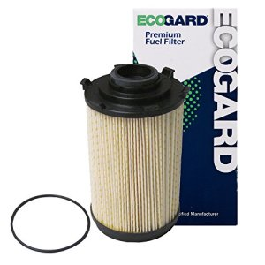 Dodge Ram 2500 6.7L DIESEL Fuel Filter