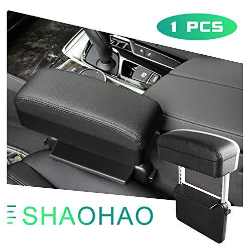 Universal Car Armrest Pad, Armrest Cushion