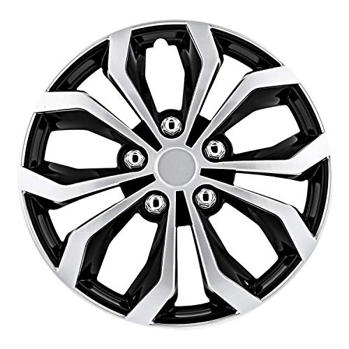 "Toyota Volkswagen VW Chevy Chevrolet 16"" Spyder Performance Wheel Cover"