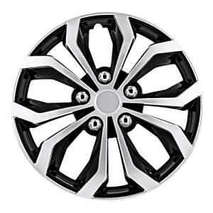 "Toyota Volkswagen VW Chevy Chevrolet 16"" Spyder Performance Wheel Cover"