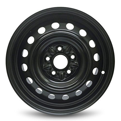 Wheel For 2004-2008 Toyota Solara Fits R16 Tire