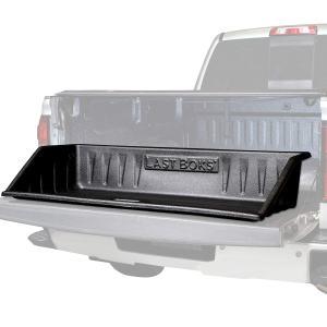 Last Boks Full Size Truck Bed, Cargo Box Organizer