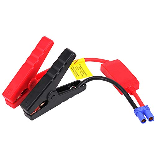 EC5 Jumper Cable, Yeworth Automotive Replacement