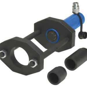 OTC 4244 Freightliner Rear Suspension Bushing Tool