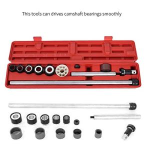 Car Engine Camshaft Cam Bearing Installation Insert Remove Tool