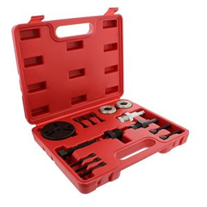 ABN Air Compressor Clutch Rebuild Removal Tool Kit