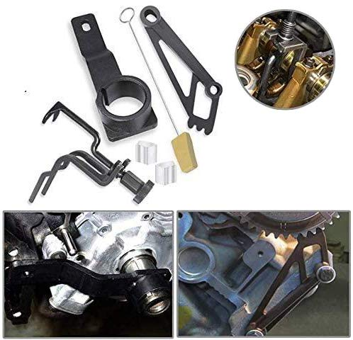 Engines Repair Tools Kit Compatible For Ford