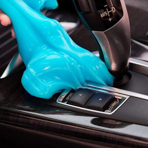 Cleaning Gel for Car, Car Cleaning Kit