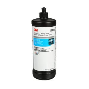3M Finesse-It II Machine Polish 1 Quart
