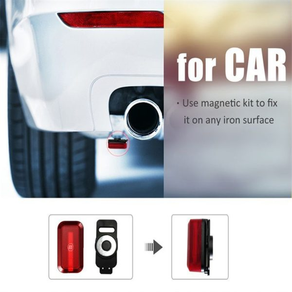 Cars GPS Tracker Mobile Alarm Anti-theft Tracker