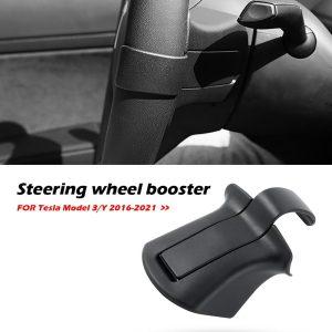 Tesla Model 3 Y 2016-2021 Steering Wheel Booster