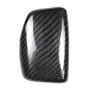 Audi A4 S4 RS4 S5 Shift Knob Carbon Fiber
