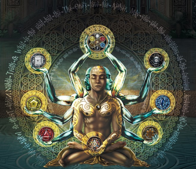 sacred-geometry (1)