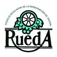 La verdejo de Rueda.