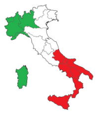 Flag_map_of_Italy_with_regions-240x300