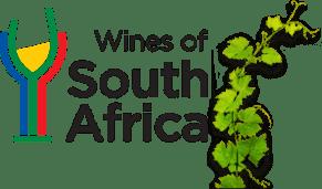 Wine of Origen