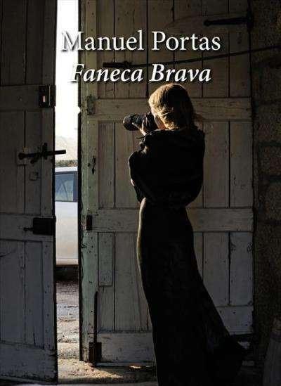 Hoxe comeza o club de lectura mensual con Faneca Brava de Manuel Portas