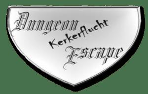 Sörger Kerkerflucht Logo