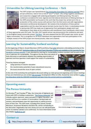 Newsletter_April17_p2
