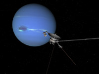 voyager2-neptune-t