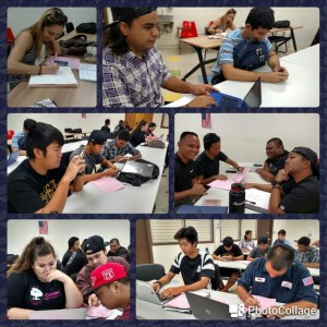 oer-igarashi-students-qnbnm2-768x768
