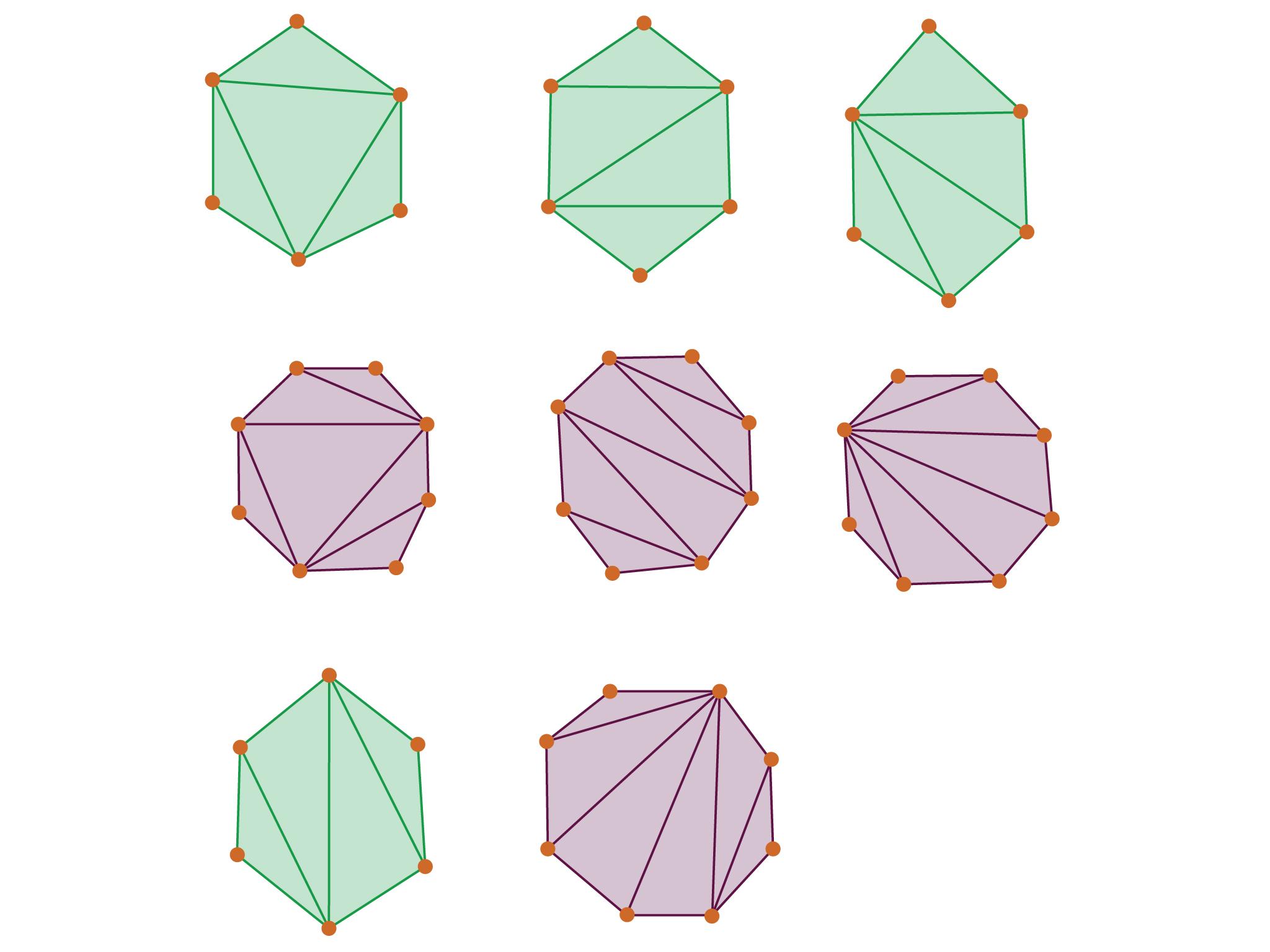 Math Grade 7 Constructions And Angles Exploring