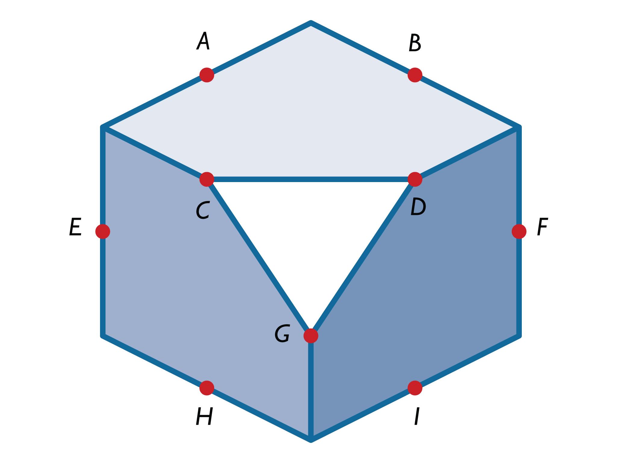 Math Grade 7 Zooming In On Figures Exploring Cross