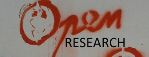 openresearch