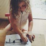 Het belang van tekenen