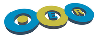 Logotype for OER Sweden