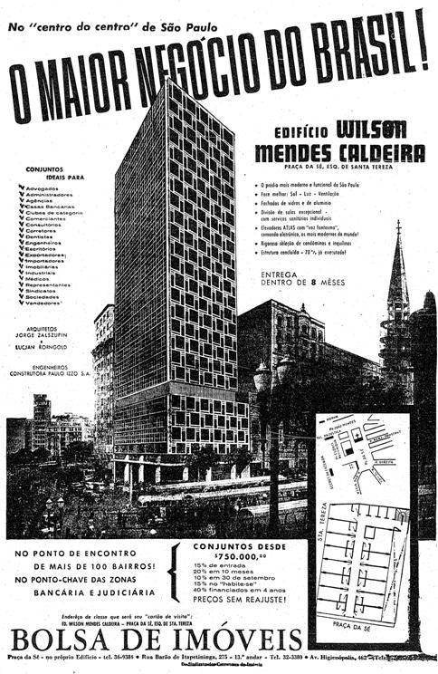 1960.6.19-imóveis-edifício-mendes-caldeira-na-sé2