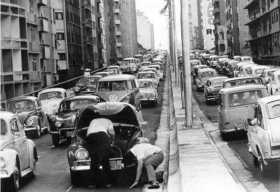 congestionamento-minhocao-acervo-estadao
