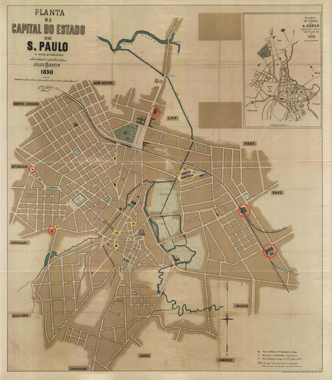 1890-download