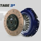 Spec Stage 3+ Clutch Kit -Ford Mustang Cobra / MACH 1  1999-2004