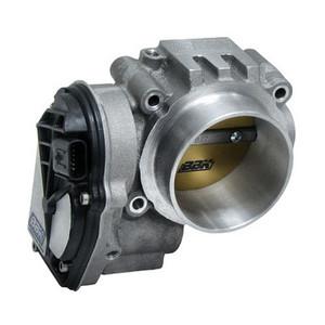 2011-13 Ford Mustang V6 3.7L & 2012 F Series Truck 3.7L V6 BBK Power Plus Throttle Body (73mm)