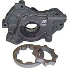 Melling 4.6L DOHC High Volume Oil Pump