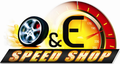 O&E Speed Shop Gear