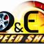 O&E Speed Shop Gear