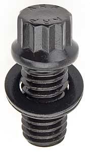 ARP100-1202