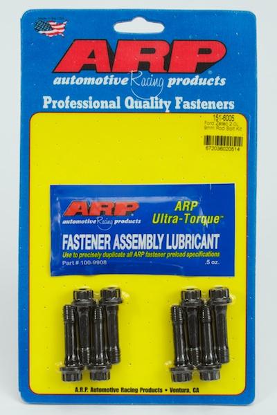 ARP151-6005