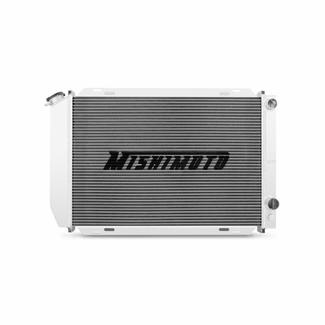 MIMMMRAD-MUS-79DP