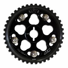 AEI23-850BK
