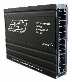 AEI30-6052